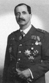 leader-karel-knizezeschwarzenbergu