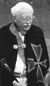 leader-radslav-hrabekinsky