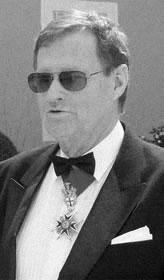 leader-vaclav-hrabeborekdohalsky