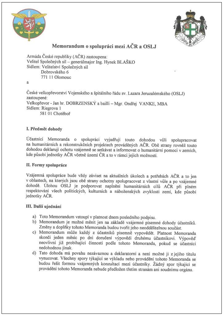 memorandum-s-acr-1-ram